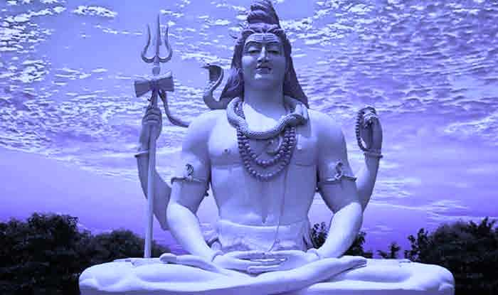Sawan 2019: Know When Will Shraavana Start in North And South India; Check Dates, Significance, Importance, Mantras And Vrat