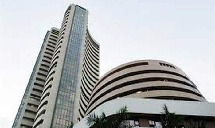 Sensex Down 420 Points; Auto, Banks Stock Lose