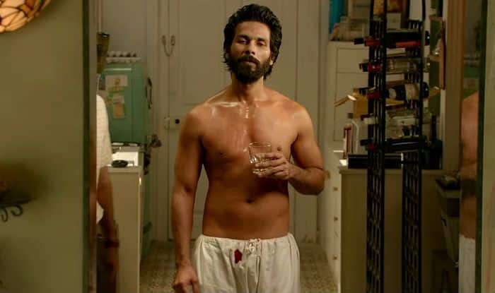 Kabir Singh Box Office Third Saturday: Shahid Kapoor's Macho Game Takes The Film to Rs 226.11 cr