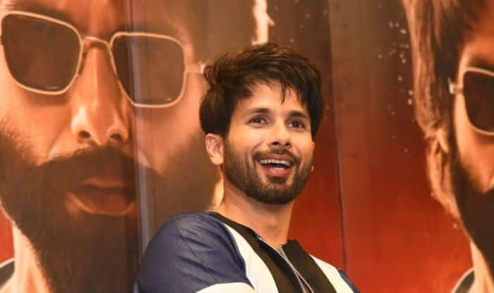 Kabir Singh Box Office Day 22: Shahid Kapoor's Film Reaches Rs 250 cr, Super 30 to Hit The Collections Now