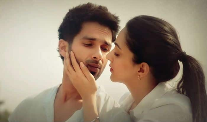Kabir Singh Box Office Collection Day 20: Shahid Kapoor Starrer Inches Closer to Rs 250 Crore Mark