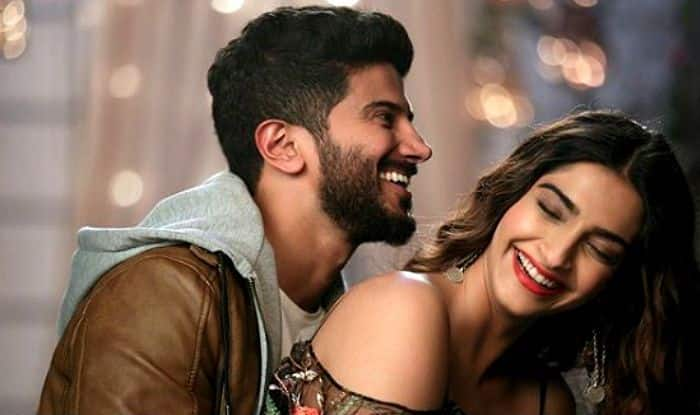 Sonam Kapoor Wishes Dulquer Salmaan on His Birthday With a Lovely New Still From The Zoya Factor