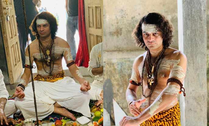 'Tej Pratap Addicted to Marijuana, Dresses up as Radha,' Alleges Estranged Wife Aishwarya Rai
