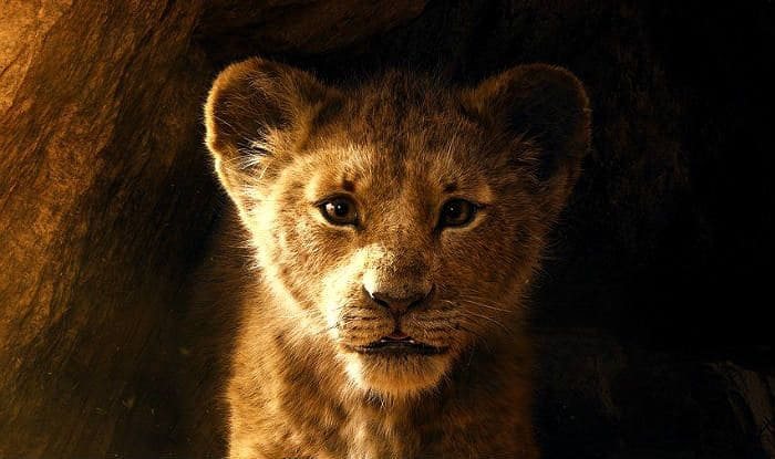 Will The Lion King Reach Rs 50 Crore at Box Office in Its First Weekend? Trends Suggest It's a Cakewalk