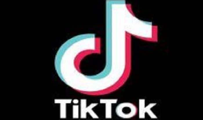 Hyderabad Hospital Sends Interns Back For Making TikTok Videos in Physiotherapy Dept