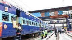 रेलवे के 13 लाख कर्मचारियों के बल्ले-बल्ले, मिलने जा रहा ये तोहफा