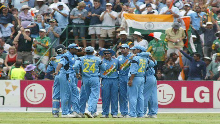Happy Birthday dada, Sourav Ganguly birthday, prince of Calcutta, Sourav Ganguly turns 47, most successful Indian captain, Dada, sourav ganguly twitter, sourav ganguly image, sourav ganguly natwest 2002 final, sourav ganguly Lord's, Sourav ganguly 2003, ICC World Cup 2003, Indian team 2003, Sourav ganguly record, Sourav ganguly centuries, Sourav ganguly vs dhoni, Ganguly vs dhoni captaincy records,