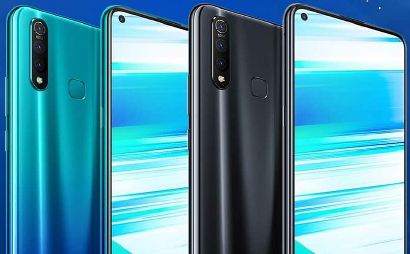 Vivo Z1 Pro India launch today: How to watch live stream