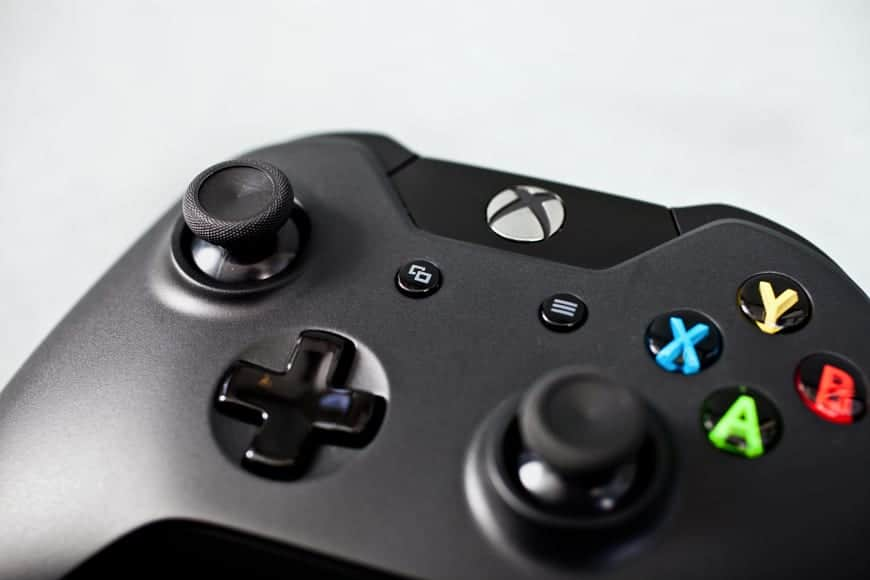 Mini Microsoft Xbox reportedly in the pipeline; to be priced at