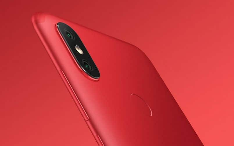 Xiaomi Mi A3 Android One smartphone spotted with 48MP camera: Report