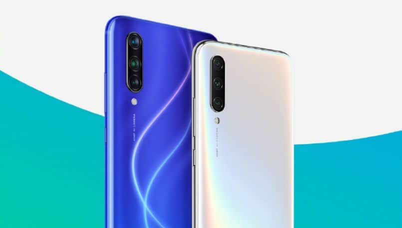 Xiaomi Mi CC9, Mi CC9e launch today: Expected price, features and how to watch live stream