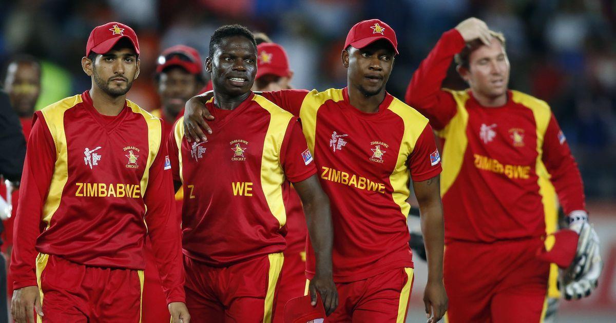 ICC, International Cricket Council, Zimbabwe Cricket Board, Zimbabwe cricket team, ZCB, ICC suspends Zimbabwe cricket, ICC suspends Zimbabwe, Zimbabwe cricket suspended, Zimbabwe cricket players, Zimbabwe cricket captain, Zimbabwe cricket team news, Zimbabwe cricket news,