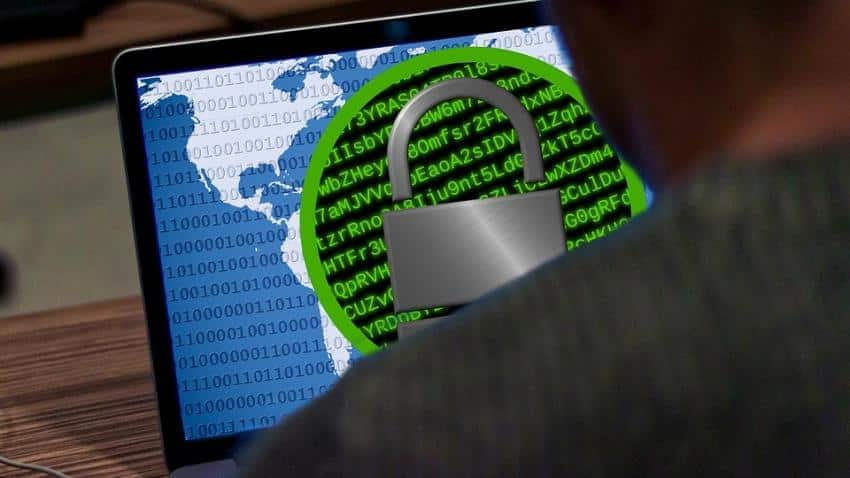 Hackers attack Indian healthcare website, steal records of 68 lakh doctors and patients: FireEye