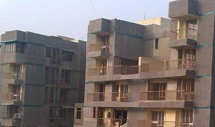 DDA Warns of Fake Call Centre, Says it is 'Reaching Out' to Unsuccessful Housing Scheme 2019 Applicants