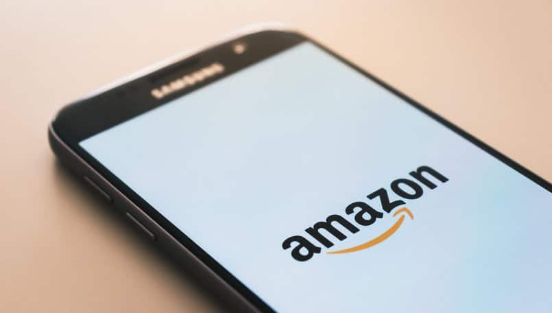 Amazon messaging assistant now speaks Hindi; aims to ease shopping experience