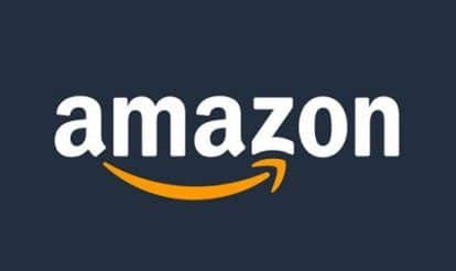 Amazon Goes Big, Opens Its Largest Global Campus in Hyderabad
