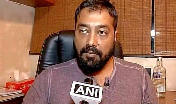 Sedition Case Against 49 Celebrities 'Maliciously Fake', Bihar Police Charges Petitioner: Reports