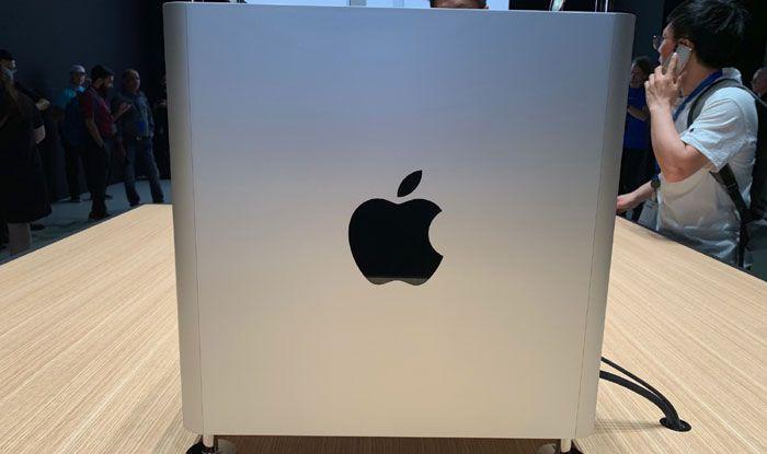 Apple India, iPhone, Retail store, Narendra Modi, Tim Cook