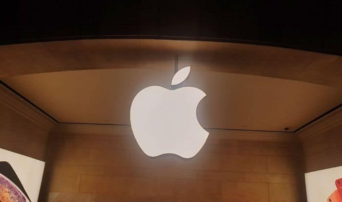 Apple, Jobs in US, American jobs, Cupertino, US economy