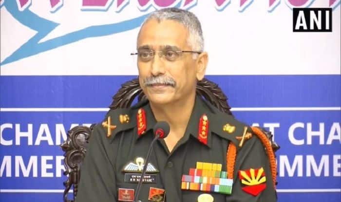 Army Vice-Chief Designate's Strong Words on China, Says 'We Stood up to The Bully in Doklam'