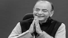 Pained! From Sehwag to Gambhir, Cricket World Mourns Death of 'Father Figure' Jaitley