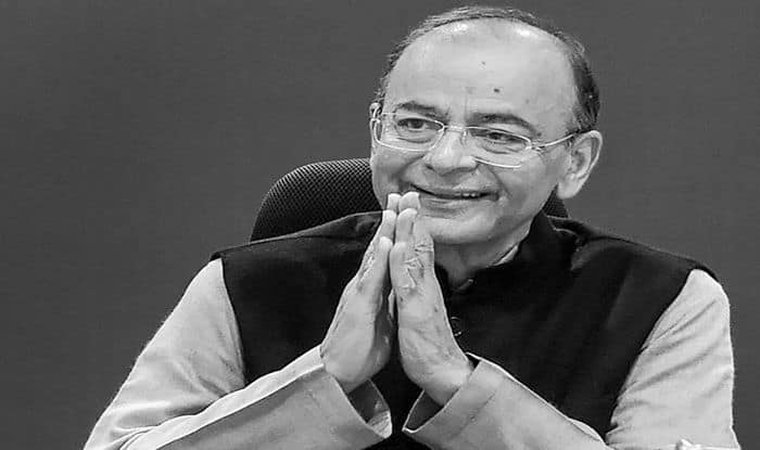 Arun Jaitley, Arun Jaitley passes away, Arun Jaitley dies, Arun Jaitley dies at 66, Cricket fraternity pays tribute to Arun Jaitley, Sehwag mourns Arun Jaitley's death, Gautam Gambhir pays tribute to Arun Jaitley, Cricket world pays homage to Arun Jaitley, Arun Jaitley BJP Leader, Former Finance Minister Arun Jaitley Dies, VVS Laxman mourns Arun Jaitley's death, Arun Jaitley role in DDCA, Arun Jaitley in BCCI, Arun Jaitley role in Cricket, Cricket News, Arun Jaitley dies in AIIMS Delhi