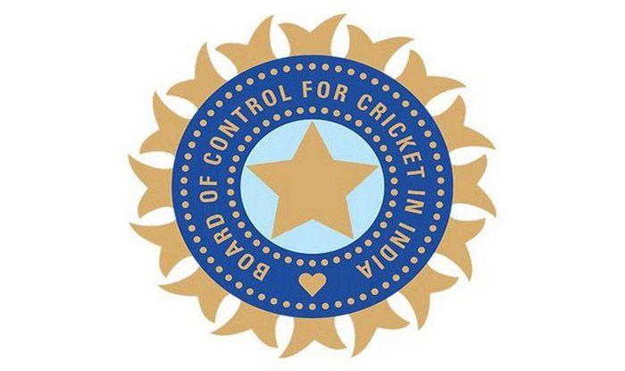 BCCI, India manager, West Indies, Caribbean Islands, Sunil Subramanium