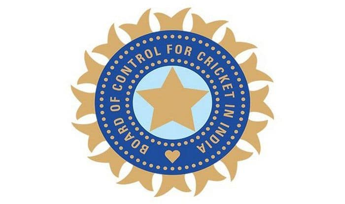 BCCI, Committee of Administrators, State cricket board, Supreme Court