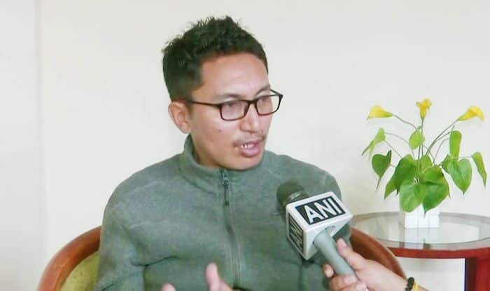 BJP MP from Ladakh, Jamyang Tsering Namgyal on UNSC discussion