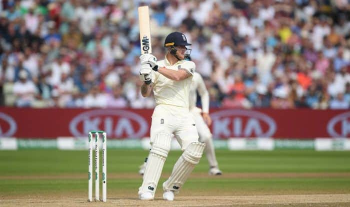 Ashes Test, England-Australia Test match, Ben Stokes, ICC Rankings, Test all-rounders