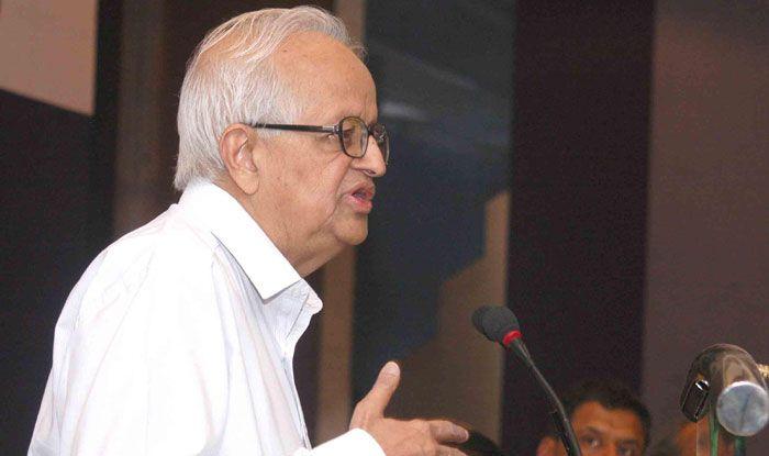 Bimal Jalan committee, RBI surplus, Reserve Bank of India, Transfer of surplus