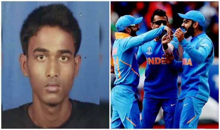 19-year-old Assam boy, Brajmohan Das, Brajmohan Das threatens to kill Team India members, Assam boy threatens to kill Team India players, Teenager threatens to kill Team India players, Team India, Cricket News, Teenagers threatens to kill Virat Kohli and Co, 19-Year-Old sends terror email to BCCI, BCCI threat email hoax, Email Hoax, India vs West Indies 2019
