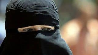 Netherlands: Ban on Use of Burqa in Public Places Comes Into Force