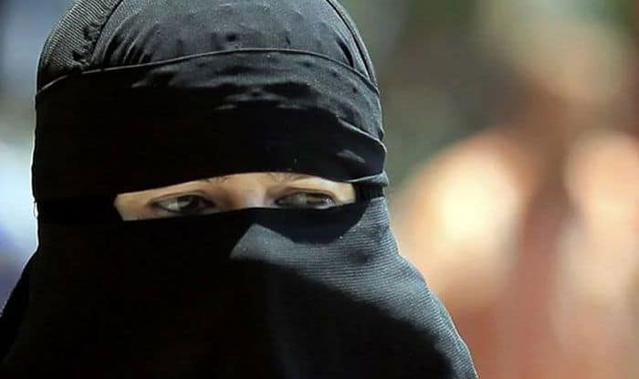 Netherlands, Burqa ban, Muslim community, The Hague, Niqab