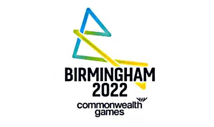 2022 Commonwealth Games, Commonwealth Games Federation, CWG, Shooting, Shooters Union Australia, India