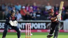 Somerset vs Glamorgan Dream11 Team Prediction & Tips