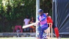 Bermuda vs Cayman Islands Dream11 team Prediction & Tips