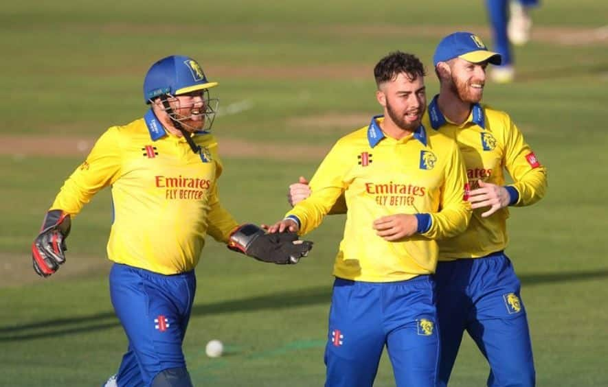 Dream11 Prediction And Tips Vitality T20 Blast 2019, DUR vs WAS Dream XI Predictions, Today Match Predictions, Today Match Tips, Durham vs Warwickshire, Durham vs Warwickshire Today's Match Playing xi, Today Match Playing xi, DUR playing xi, WAS playing xi, dream 11 guru tips, Dream XI Predictions for today's match, Vitality T20 Blast DUR vs WAS Match Predictions, online cricket betting tips, cricket tips online, dream 11 team, myteam11, dream11 tips, Vitality T20 Blast Dream11 Tips And Prediction, Cricket Tips And Predictions - North Group T20 Blast.