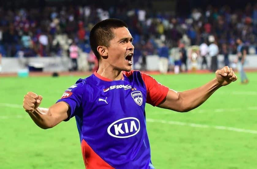 Durand Cup 2019, Bengaluru FC, Army Red, Bengaluru FC vs Army Red, Durand Cup 2019 Live Streaming in India, 19 Durand Cup Live Streaming in India, Bengaluru FC Durand Cup 2019, When and where to watch Durand Cup, where to watch Durand Cup 2019 vs Army Red, Bengaluru FC vs Army Red where to watch online in India, Bengaluru FC starting 11, Army Red starting 11, Durand Cup 2019, Bengaluru FC vs Army Red Durand Cup: Live Streaming In India Where And When To Watch BFC vs AR TV Broadcast, Online In IST, Starting 11, Squads, Match Preview 3:00 PM IST