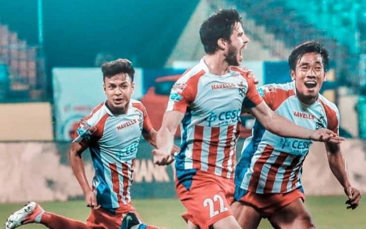 Durand Cup 2019, Indian Navy, ATK, Indian Navy vs ATK, Durand Cup 2019 Live Streaming in India, 19 Durand Cup Live Streaming in India, ATK Durand Cup 2019, When and where to watch Durand Cup, where to watch Durand Cup 2019 ATK match, Indian Navy vs ATK where to watch online in India, ATK starting 11, Indian Navy starting 11, Durand Cup 2019, Indian Navy vs ATK Durand Cup: Live Streaming In India Where And When To Watch IN vs ATK TV Broadcast, Online In IST, Starting 11, Squads, Match Preview 3:00 PM IST