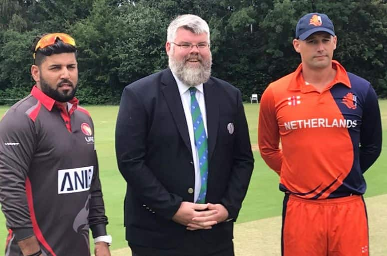 2nd T20I, NED vs UAE Dream XI Predictions, Today Match Predictions, Today Match Tips, Netherlands vs UAE, Netherlands vs UAE Today's Match Playing xi, Today Match Playing xi, NED playing xi, UAE playing xi, dream 11 guru tips, Dream XI Predictions for today's match, 2nd T20I NED vs UAE Match Predictions, online cricket betting tips, cricket tips online, dream 11 team, my team 11, dream11 tips, 2nd T20I Dream11 Prediction, Cricket Tips And Predictions - T20I series, Online Cricket Tips - T20I series