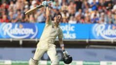 ICC Rankings: Smith Closes in as Kohli Maintains Top Spot, Karunaratne Reaches an All-Time High