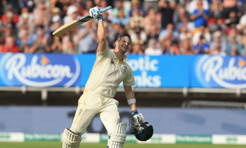 ICC Test Rankings: Steve Smith Closes in as Virat Kohli Maintains Top Spot, Dimuth Karunaratne Reaches an All-Time High