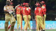 Dream11 Team VB Kanchi Veerans vs Ruby Trichy Warriors Tamil Nadu Premier League 2019 – Cricket Prediction Tips For Today's TNPL Match VBK vs RUB at Indian Cement Company Ground, Tirunelveli