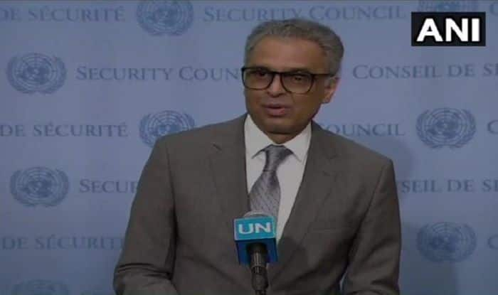 'Prevention is Better Than Cure', India at UNSC Over Restrictions Placed in Kashmir Post Abrogation of Article 370