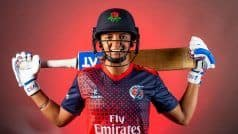 Lancashire Thunder vs Loughborough Lightning Dream11 Team Prediction & Tips