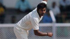 Former Karnataka Captain Vinay Kumar to Play For Pondicherry in Upcoming Domestic Season