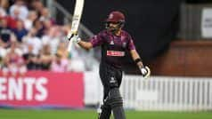 Gloucestershire vs Somerset Dream11 Team Prediction & Tips