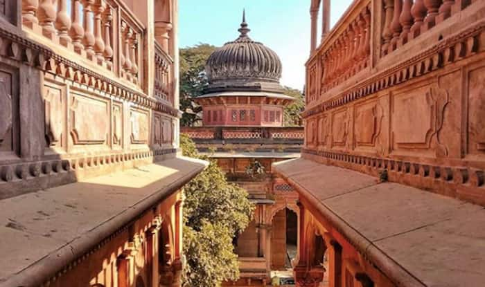 Dhar: What to See in The Erstwhile Capital of Malwa