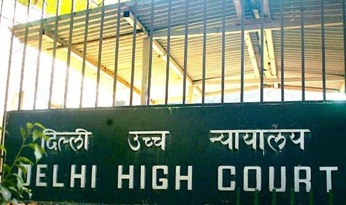 Delhi High Court, Amateur Kabaddi Federation of India, National Sports Development Code of India